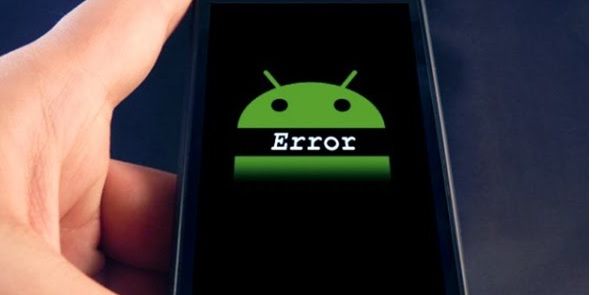 How-to-fix-Google-play-store-server-error